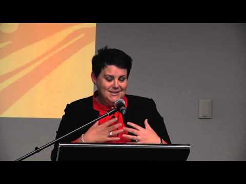 Leadership in an Indigenous Context