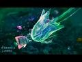 Jon Loc X Juke Ellington - Lit 432hz [Trap]