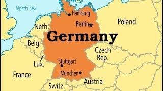 ДОСКА ОБЪЯВЛЕНИЙ №1 В ГЕРМАНИИ - GIDRA.DE(БЕСПЛАТНЫЕ ОБЪЯВЛЕНИЯ В ГЕРМАНИИ. Ищу/предлагаю работу в Германии, Куплю Продам в Германии, Ищу/окажу услуг..., 2015-02-09T20:47:41.000Z)