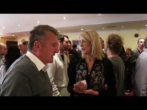 PROMO VIDEO WITH NEW LOGO FOR SOUTH DUBLIN CHAMBER