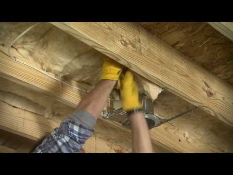 pure-safety®-insulation-for-contractors