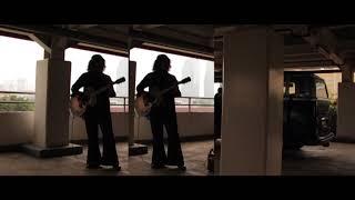 Ray Kilanta - Be My Dear (Official Video)