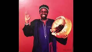 Chartwell Dutiro & Spirit Talk Mbira - Maringa