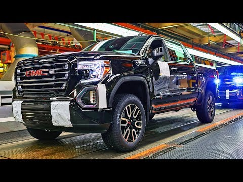 gm-truck-factory-–-2020-chevrolet-silverado,-2020-gmc-sierra