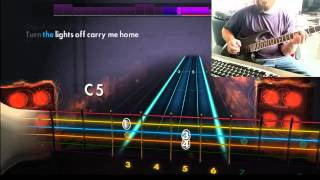Rocksmith | Blink182 - All the small things [Rhythm Guitar]
