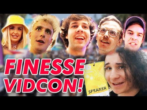 how-to-finesse-vidcon