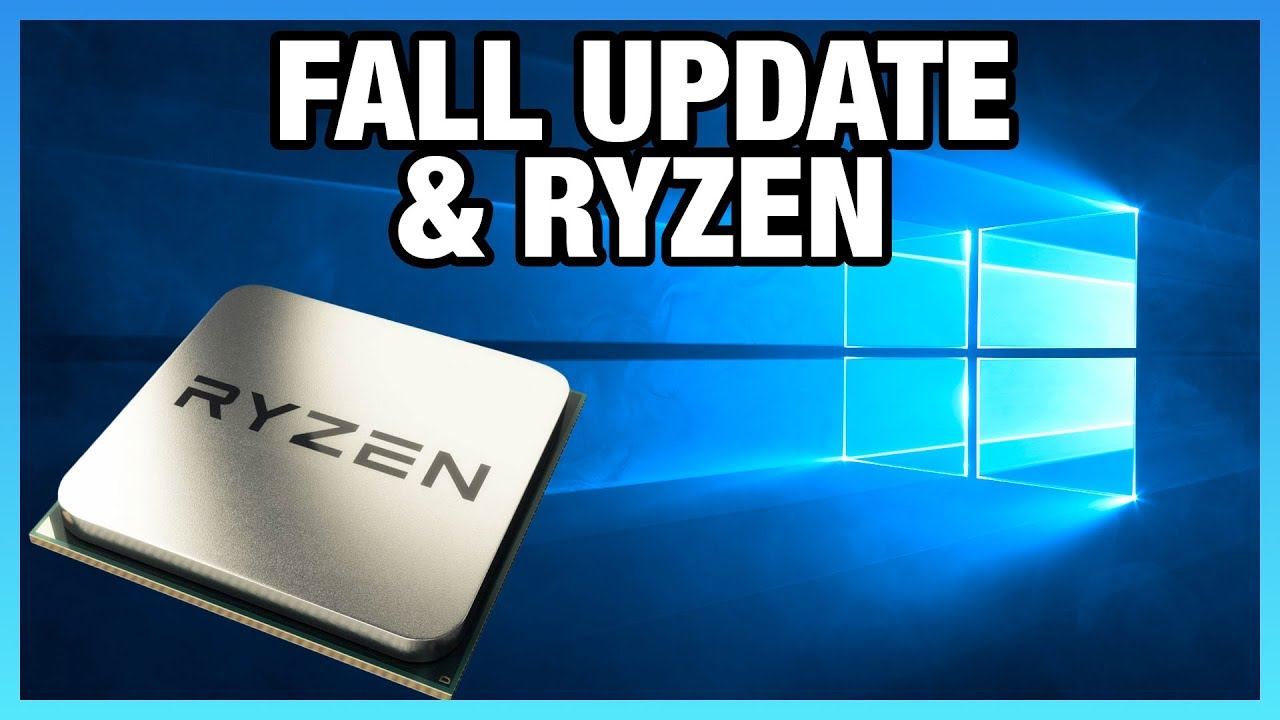 windows 10 ryzen patch