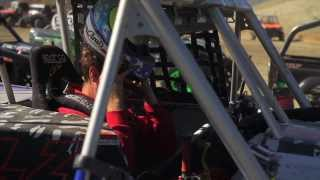 The 2013 Lucas Oil Regional Off Road Series Shoot Out Presented by Kartek Off Road