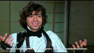 step up all in adam g sevani interview