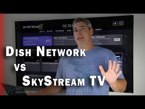 dish-network-packages-and-alternatives,-is-the-dish-the-best-option-for-you?