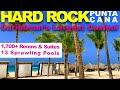 Former Casino Rock Island - YouTube
