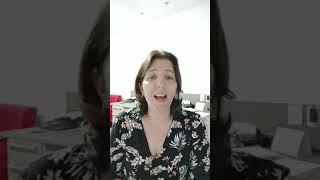 Entrevista - perguntas das parceiras - parte 2