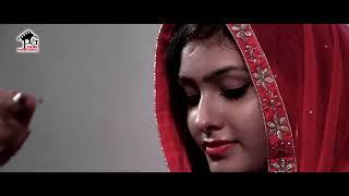 Phir Koi Naam Tere Dil Pe Likha Jaayega  ||  saghar azmi  ||  Aftab Alam  ||  PG Films HD