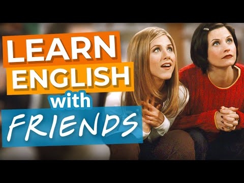 """The Test"" 