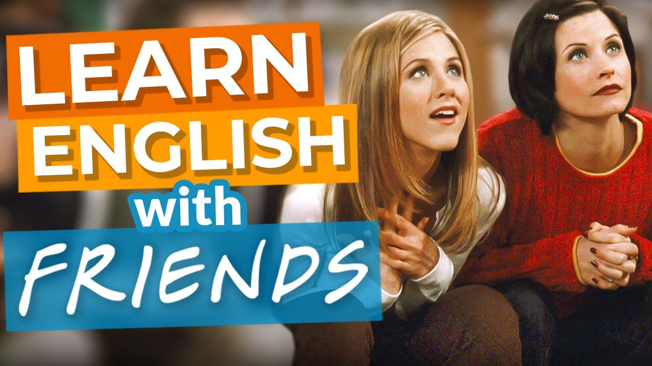 The Test"