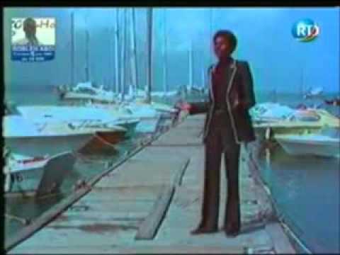 Abdi Nuur Alaale (duet) thumbnail