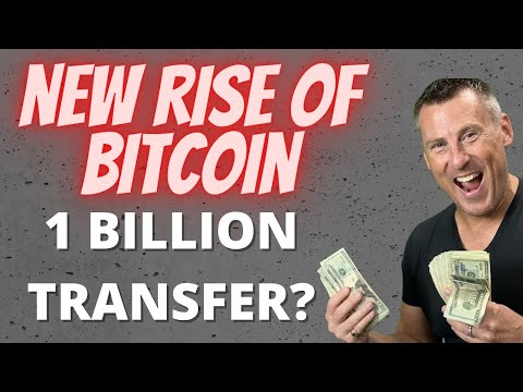 Bitcoin Cryptocurrency Update 11-4-20: Bitcoin Tops $14,000 Silk Road $1 Billion Move Crypto News