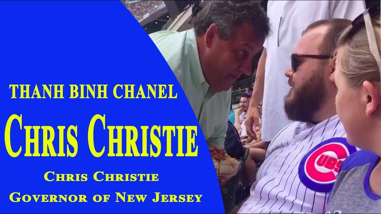 maxresdefault chris christie chris christie governor of new jersey chris