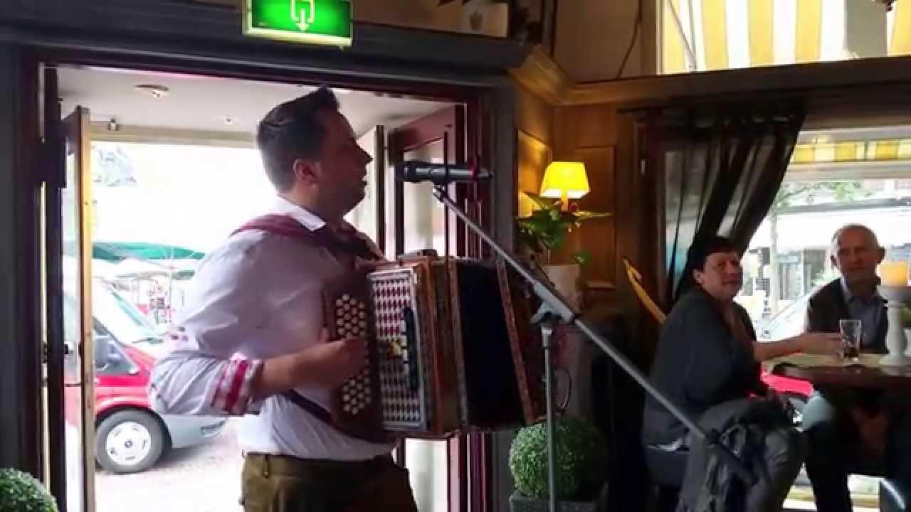 Ruud Appelhof in Cornerhouse Geleen.(6) - YouTube