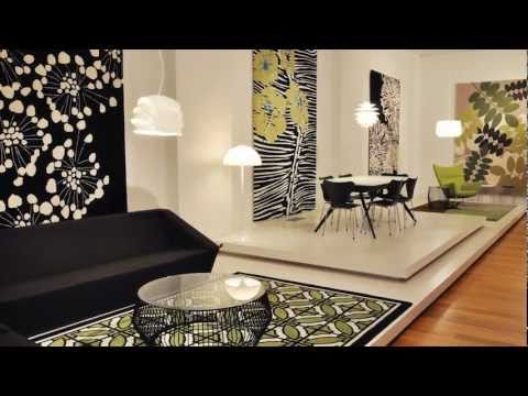 Kiwi Icon Collection by Designer Rugs