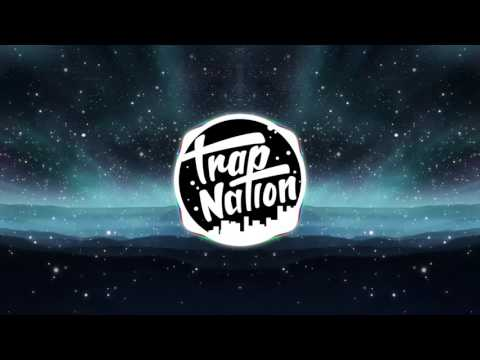 twenty one pilots - Ride (Jaydon Lewis...