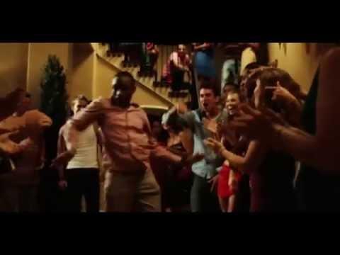 Never Back Down - Maan Karate Remix Trailor