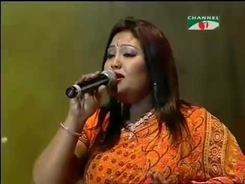 Bangla Video Song Momtaz Aguner Gola Bangla Video Song Download Mp3 Songs Free Download