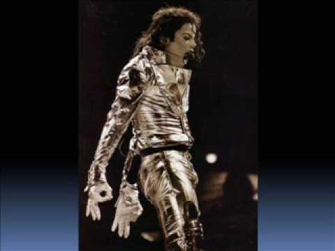 10 Reasons To Love Michael Jackson