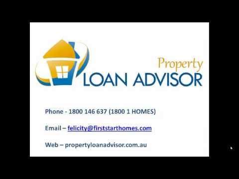 Property Loan Advisor Mission and Purpose by Felicity Heffernan Mortgage Broker