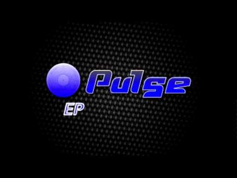 Stronger -Tech N9ne (remix)
