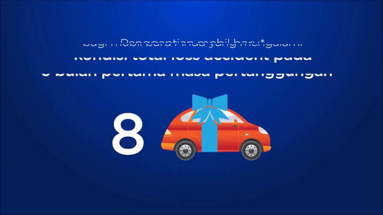 Asuransi Mobil Adira Autocillin Asuransi Mobil All Risk Asuransi