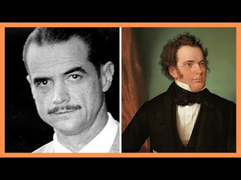 Top 16 Historical Figures Who Suffered from STDs