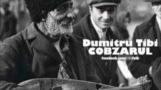 Cea Mai Frumoasa Romanta Veche - Sa-mi Canti Cobzar