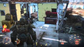 Fallout 4 - PS4 - Live, #2