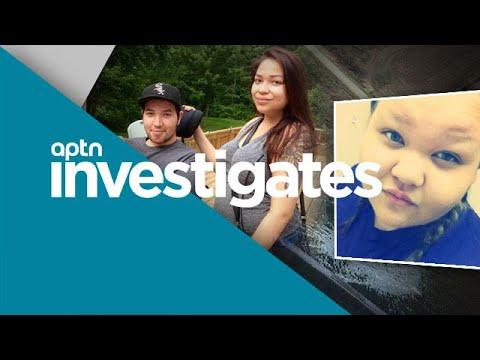 The Crash | APTN Investigates
