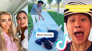 Best TikTok August 2020 (Part 1) NEW Clean Tik Tok