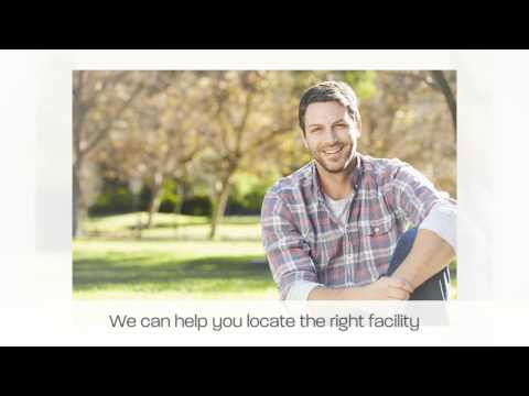 Alcohol & Drug Help Woodfin | North Carolina Alcoholism Treatment Helpline