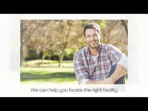 Alcohol & Drug Help Woodfin | North Carolina Alcoholism Treatment Helpline