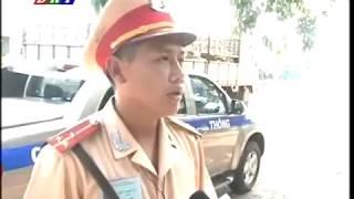 An ninh trật tự Đắk Lắk ngày 16/11/2015