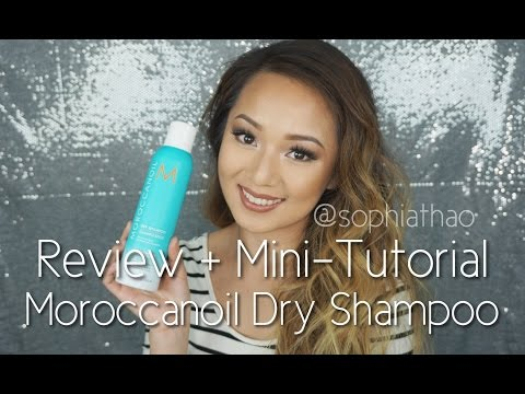 review:-moroccanoil-dry-shampoo-+-mini-tutorial