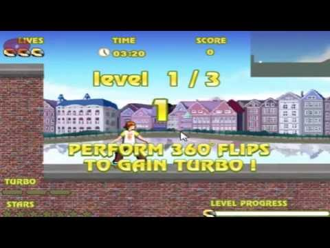 Freak Out Extended Preview | Freeform from YouTube · High Definition · Duration:  6 minutes 26 seconds  · 256,000+ views · uploaded on 10/2/2014 · uploaded by Freeform