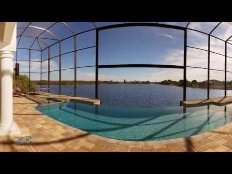 Villa Casablanca - Welcome in Paradise