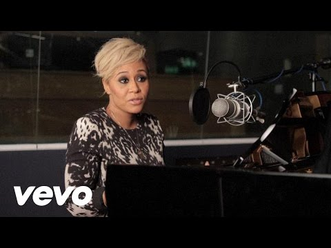 Emeli Sandé - Our Version of Events (Track By Track 3)