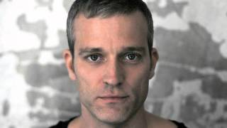 Ben Klock  Essential Mix BBC Radio 1 10/10/2015