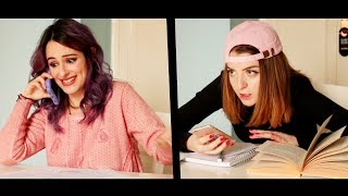 1990 vs 2000 - Matilde feat. Shanti Lives