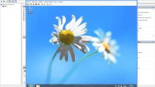 Новые возможности виртуализации в Windows 8 (Hyper-V)