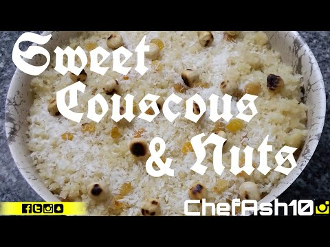 couscous-recipes-today-is-sweet-couscous-with-nuts