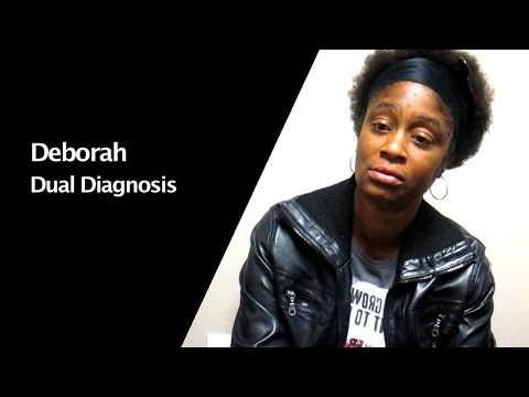 I think I am grateful to Sovereign - Deborah's Review on Dual Diagnosis Treatment