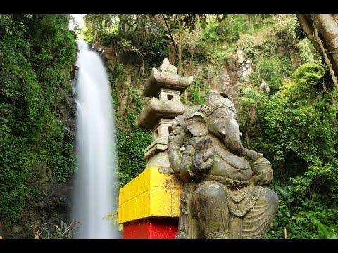 [good]-tempat-wisata-terbaru-dan-berbeda-di-malang-wonderful-indonesia-ayo-ke-malang