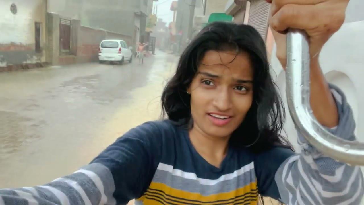 || Priyanka का हुआ बहुत बुरा हाल रोरो के ||😭 Priyanka hard work new video